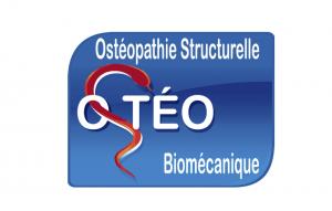Label Ostéo