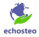 Logo Echostéo