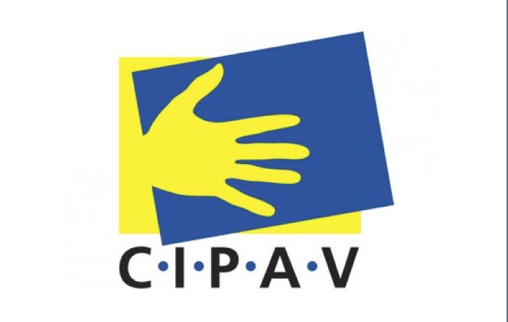 Cipav Elections d'un ostéopathe au CA