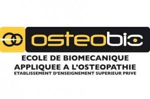 3ème Congrès international d'OSTEOBIO @ Ostéobio-Cachan | Cachan | Île-de-France | France