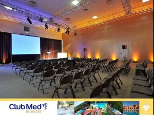 34ème Congrès AFO au Club Med d'Opio du 19-22 mars @ Club Med Opio-Provence | Opio | France