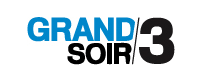 Grand_Soir_3_logo