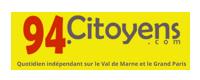 Logo 94.citoyens.com