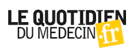 LogoQDM.FR-RVB
