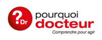logo_pourquoi docteur
