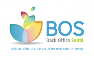 Back office santé