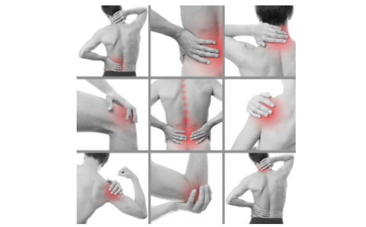 L'ostéopathie à la rescousse des travailleurs
