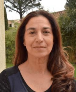 Marie-Hélène.SALA-AFO