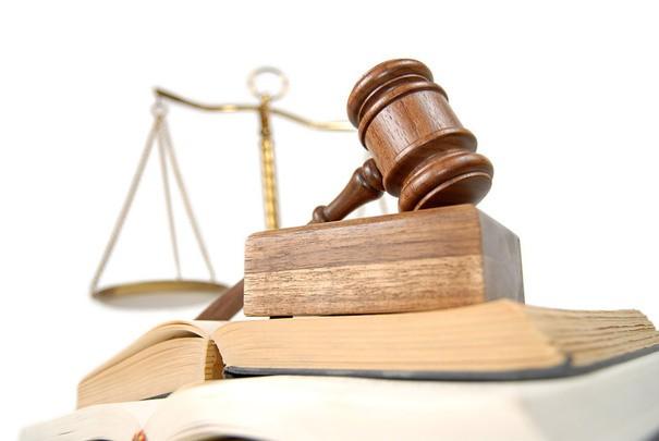 La Justice confirme que l'ostéopathie n'est pas un exercice illégal de médecine