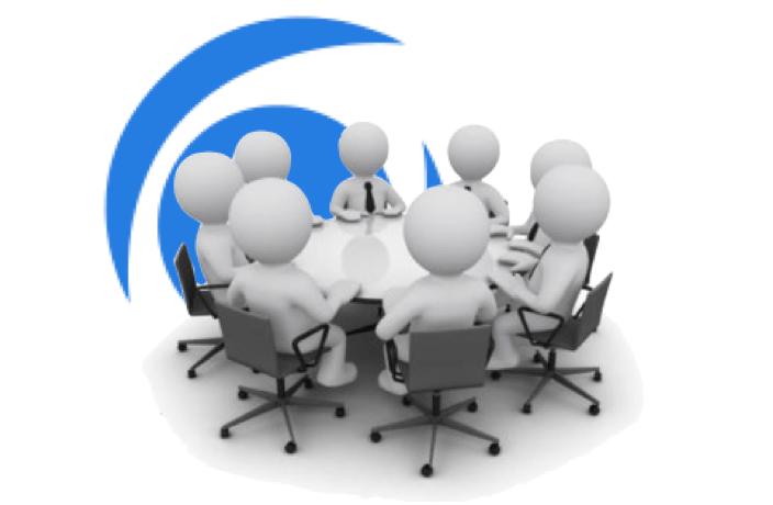 Composition du nouveau Conseil d'Administration de l'AFO