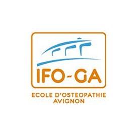 AFO-IFO-GA