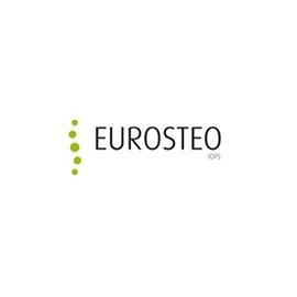 AFO-_0000_PACA-EUROSTEO