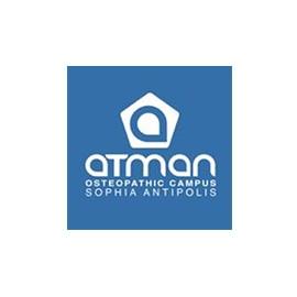 AFO-_0002_PACA-Atman