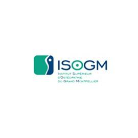 AFO-_0003_OCC-ISOGM