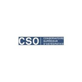 AFO-_0005_OCC-CSO
