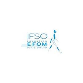 AFO-_0016_IDF-IFSO-EFOM