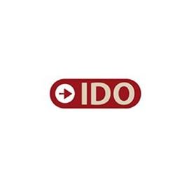 AFO-_0018_IDF-IDO