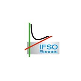 AFO-_0023_BRE-IFSO