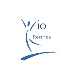 AFO-_0024_BRE-IORennes
