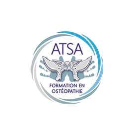 AFO-_0025_ARA-Atsa