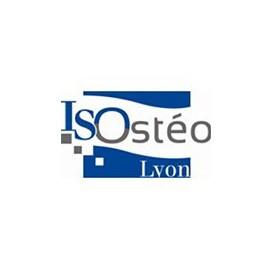 AFO-_0026_ARA-Isosteo