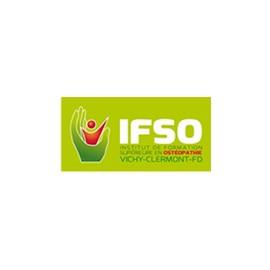 AFO-_0029_ARA-IFSO