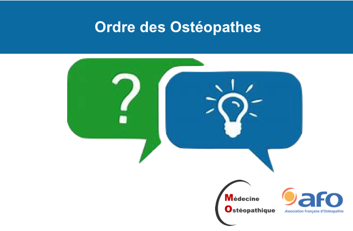 Reponses-ordre-des-osteopathes